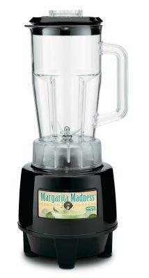 WARING-COMMERCIAL Margarita Madness Blender 48 oz.