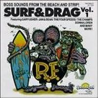 Surf & Drag 1
