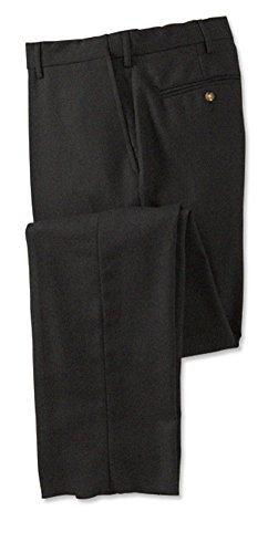 Merino Wool Flannel - 6