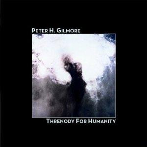 Threnody For Humanity