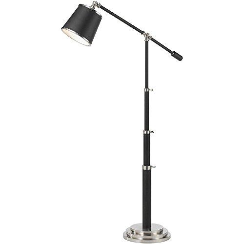 AF Lighting 7912 Adjustable Floor Lamp
