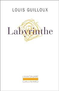 Labyrinthe par Louis Guilloux