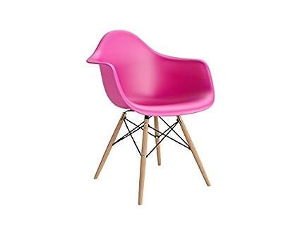 Silla de comedor sillas de comedor sillas sillones MONDI ...