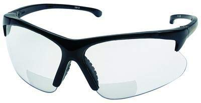 7876ca4eb3 Image Unavailable. Image not available for. Color  19913 - V60 30-06 RX  Safety Glasses - Jackson ...