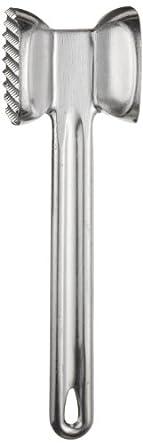 Adcraft MTA-10 Aluminum Meat Tenderizer