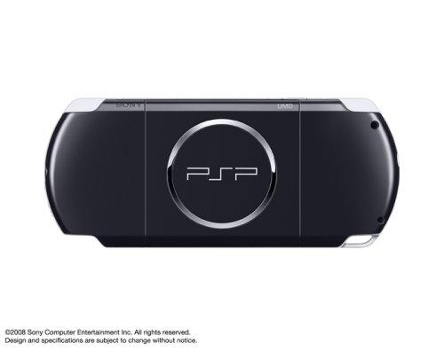 PSP Gear
