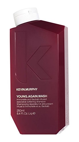 Kevin Murphey Young Again Shampoo