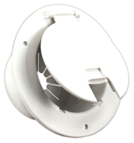 JR-Products-541-2-A-Polar-White-Deluxe-Round-Electric-Cable-Hatch-with-Back