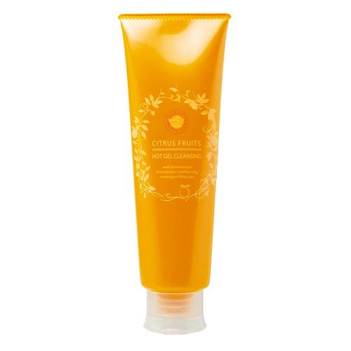 japan-health-and-beauty-santa-marche-hot-gel-cleansing-af27-by-santa-marche