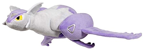 Plush Eva - Mega Latias Poké Plush (Large Size) - 15 1/2