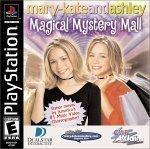 Mary-Kate & Ashley: Magical Mystery Mall