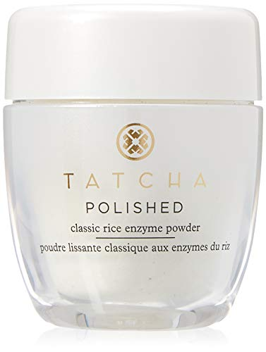 TATCHA Polished Classic Rice Enzyme Powder Deluxe Mini (.35 oz)