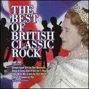 Budgie - Best Of British Classic Rock By Morrison, Lane, Yardbirds, T. Rex, Budgie, Atomic Rooster, Wood (2000-09-12) - Zortam Music