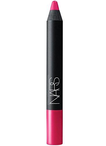 Nars Velvet Matte Lipstick Pencil - 9