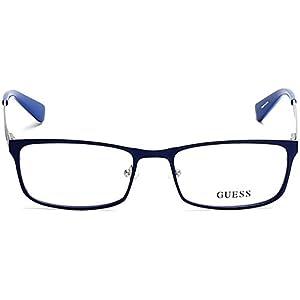 Guess GU 1891 091 54mm Dark Blue Eyeglasses