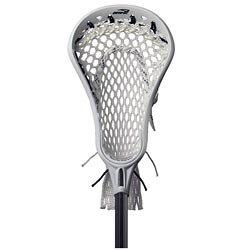 UPC 026585196051, Brine® Rocket Lacrosse Stick (EA)