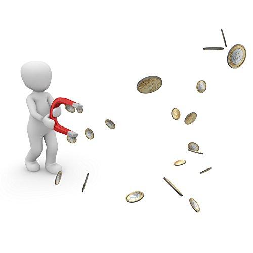 Descargar Libro Como Ganar Dinero Online Sin Trabajar Solamente Escuchando Radio Jose G.