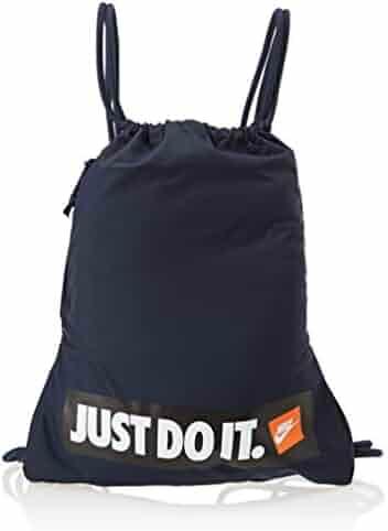 6636a9b91692 Shopping Amazon Global Store - Drawstring Bags - Gym Bags - Luggage ...