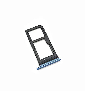 Micro Nano SIM - Soporte para Tarjeta de Memoria para HTC ...