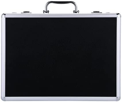 Hairdressing Toolbox