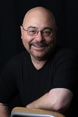 Michael Duca