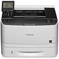 Canon imageCLASS LBP253dw Monochrome Laser Mobile Printer