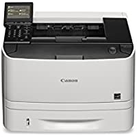 Canon Lasers imageCLASS LBP253dw Wireless Monochrome Printer