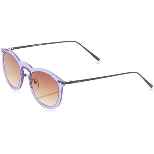 a6ee484424 Barato Ocean Sunglasses BERLIN Gafas de sol Unisexo - www ...