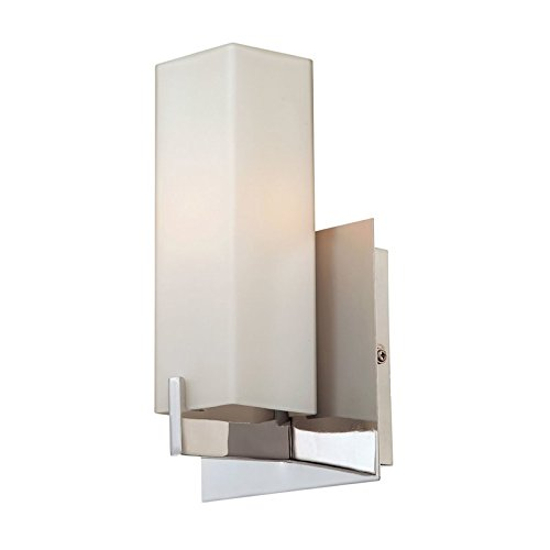 Square One Light Wall - 4