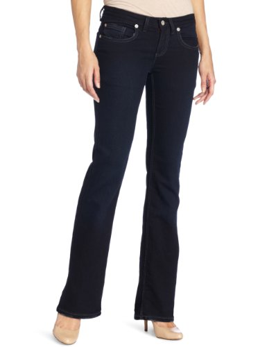 Dickies Adelgazan Small Jean Cut Fd137 4 Las Stonewashed Boot Mujeres Black X Overdyed rOrwCgq