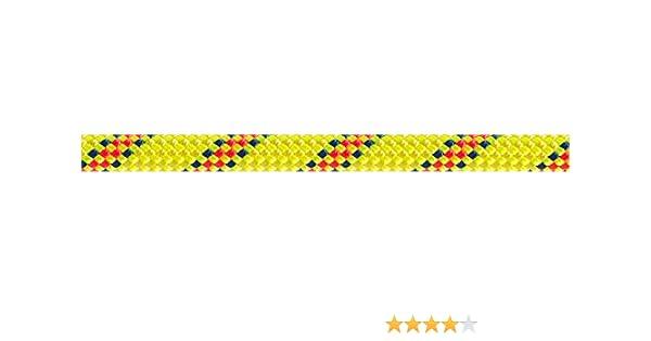 Beal Karma - Cuerda de Escalada Unisex: Amazon.es: Deportes y aire libre