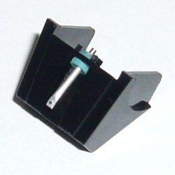 Lápiz capacitivo para Aiwa an8745 ap2100 5600 Akai RS38 ac3800l ...