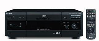 Sony DVP-CX860 300+1 DVD/CD Changing Player