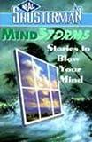 Mindquakes, Neal Shusterman, 0613083504