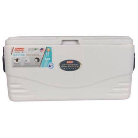 coleman coolers camo - 8