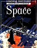 Space, Eileen O'Brien and Ben Denne, 0794501265
