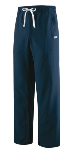Amazon.com   SPEEDO HYDRO VELOCITY (Velocity) Male Warmup Pant   Clothing ca1b4158e47a