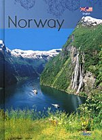 Read Online Norway - 2009 Edition (Translated to English) PDF
