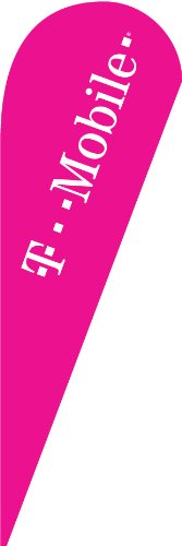 11ft-x-33ft-custom-tmobile-t-mobile-teardrop-flag-set-feather-banner-flag-includes-15ft-pole-kit-and