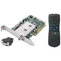 pc tv karte Technisat SkyStar 2 DVB S PC TV Karte inkl.: Amazon.de: Elektronik