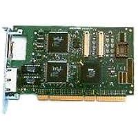 Hewlett Packard Enterprise NC3131 64-BIT PCI D. 10/100 by Compaq