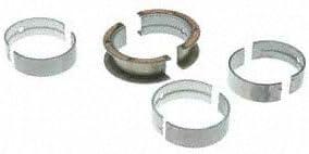 Clevite MS960P10 Main Bearing Set