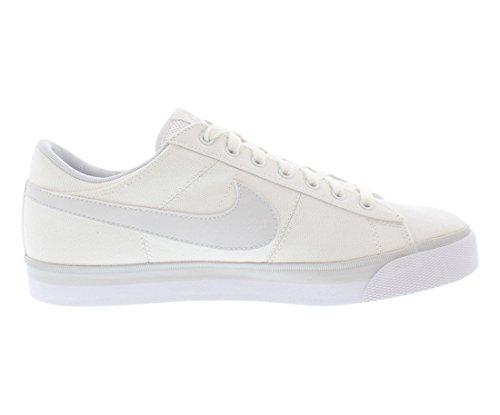 Nike Match Supreme Premier Schoenen Maat 12