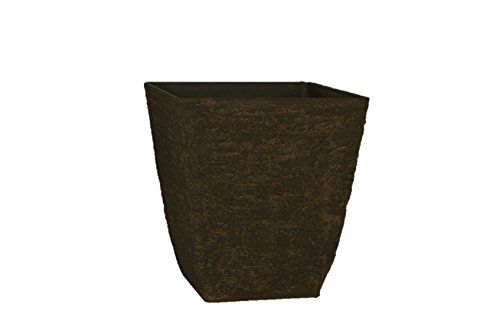 stone-light-antique-ak-series-cast-stone-planter-pack-of-2-13-by-14-sandal-wood