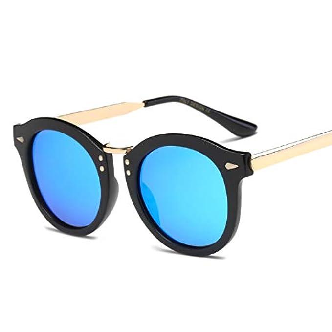 Per Pop Occhiale Da Ovesuxle B Donna Occhiali Classici Fashionwear Sole Polarizzato Uomo Polarizzati color
