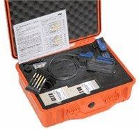 Draeger CDS/HazMat Kit by Draeger