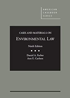 Amazon.com: Land Use Planning and The Environment: A ...