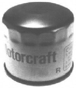 Motorcraft FL-810-A Oil Filter Kit