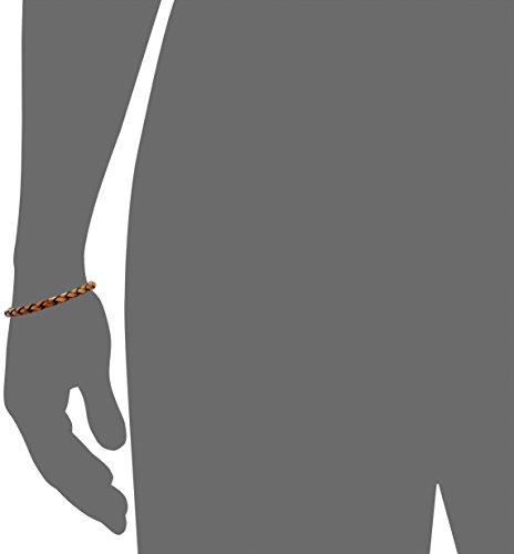 Tateossian-Mens-Scoubidou-Single-Leather-Wrap-Bracelet