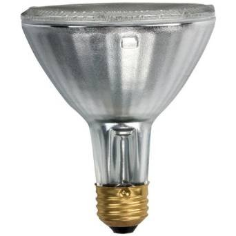 (Case of 15) Philips 428920 - 53PAR30L/EVP/FL25 PAR30 Halogen Light Bulb by Philips